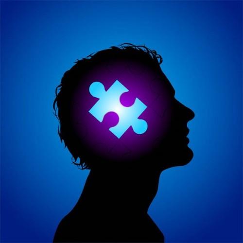 Что такое психосоматика? Психосоматические заболевания