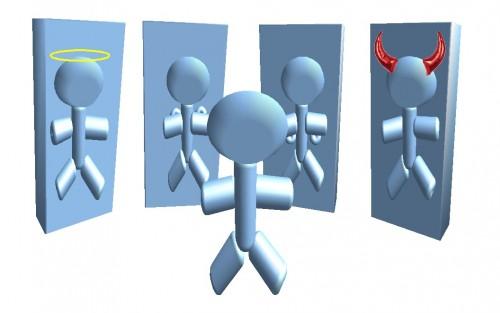 Путь к эффективности и саморазвитию
