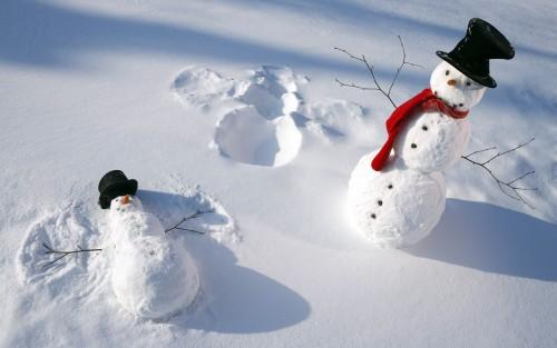 Почему стоит полюбить зиму
