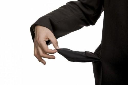 7 заблуждений о больших деньгах