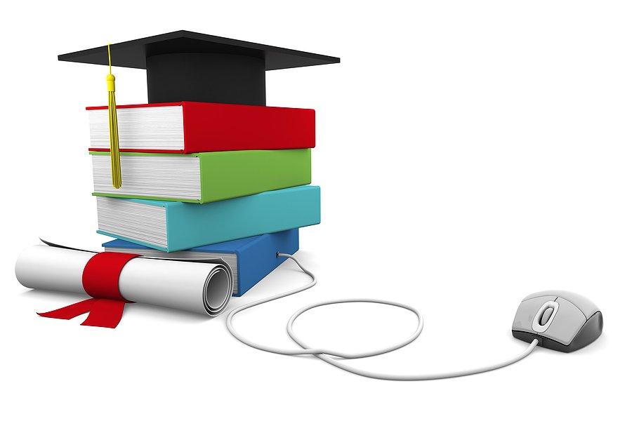 Самообразование как хобби