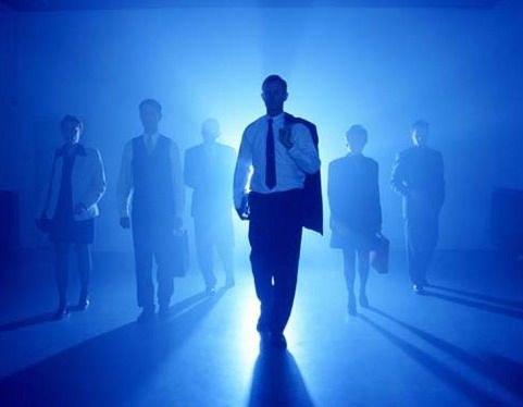Цена лидерства