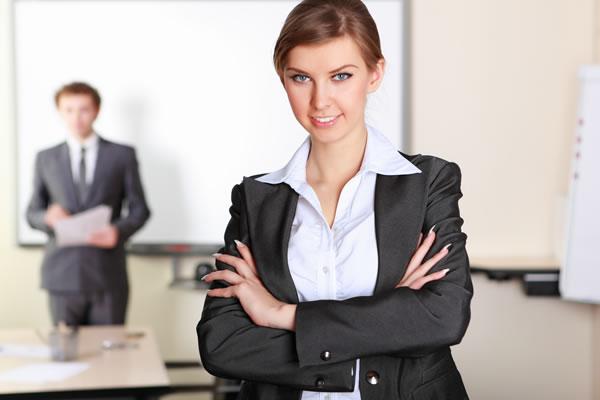 Стоит ли женщине зарабатывать больше мужчины?