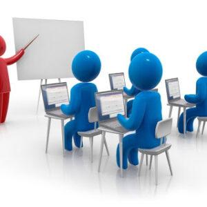 Обучающие программы