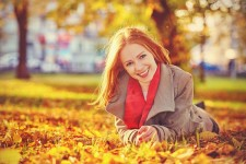15 компонентов эликсира счастья