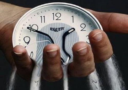 Повелители времени