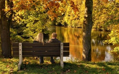 Зачем человеку нужен отдых