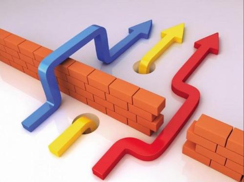 Как построить план достижения цели