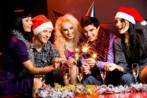 Как избежать ссоры с любимым в новогодние праздники