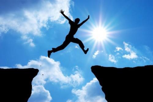 Иерархия потребностей. Как можно достичь счастья?