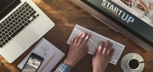 7 правил для успешного начала бизнеса